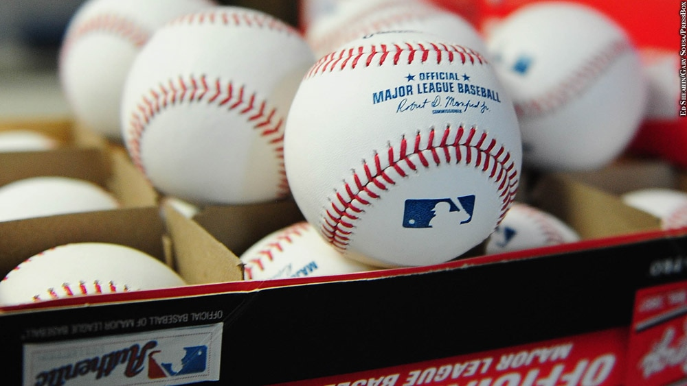 Mlb-baseball-generic