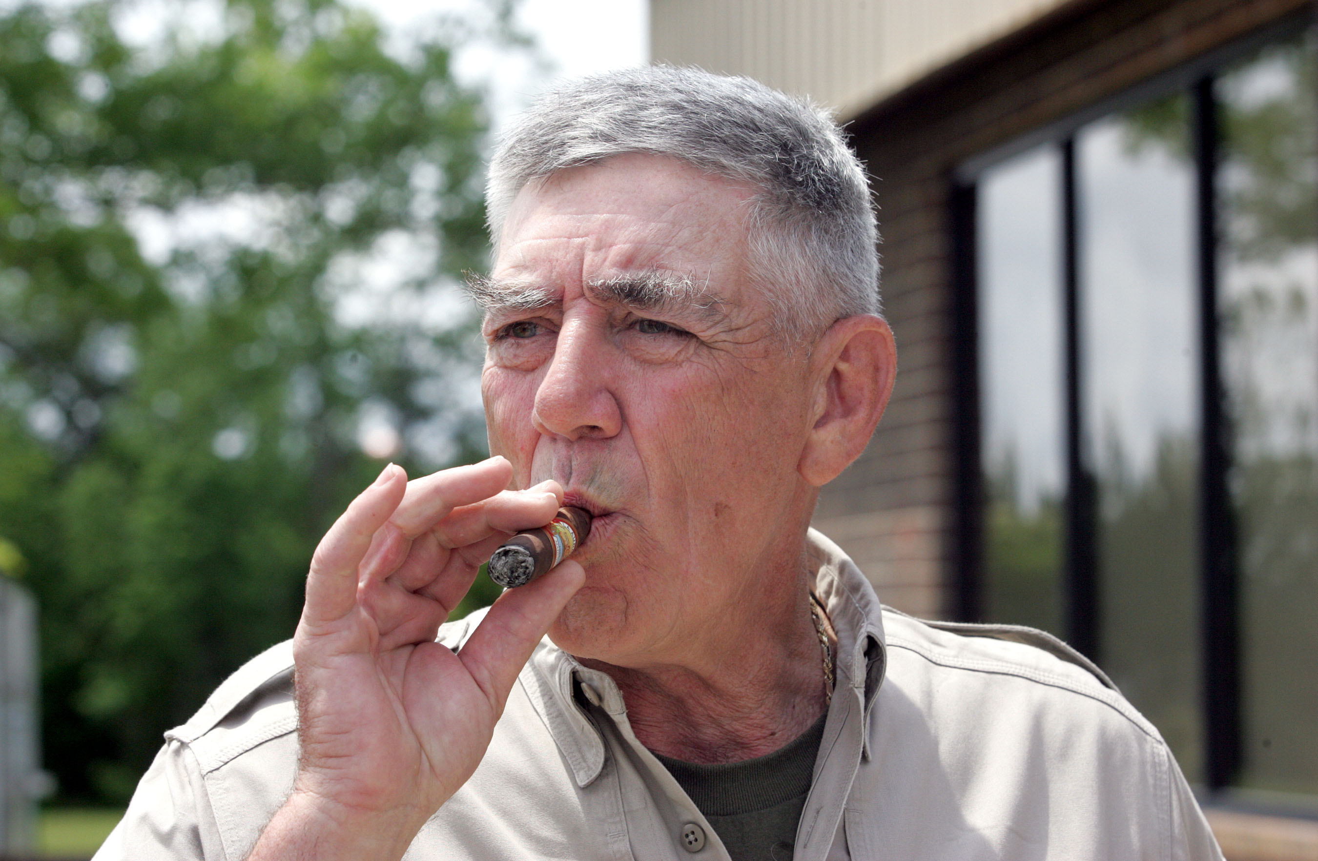 r lee ermey - photo #10