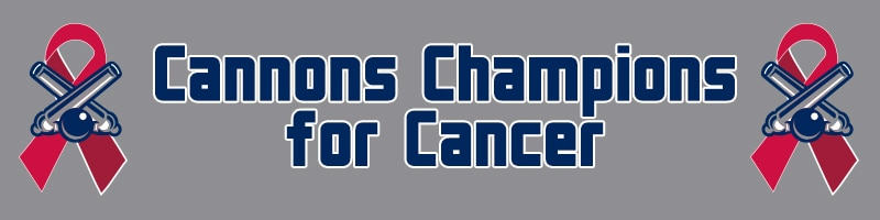 Champions for Cancer