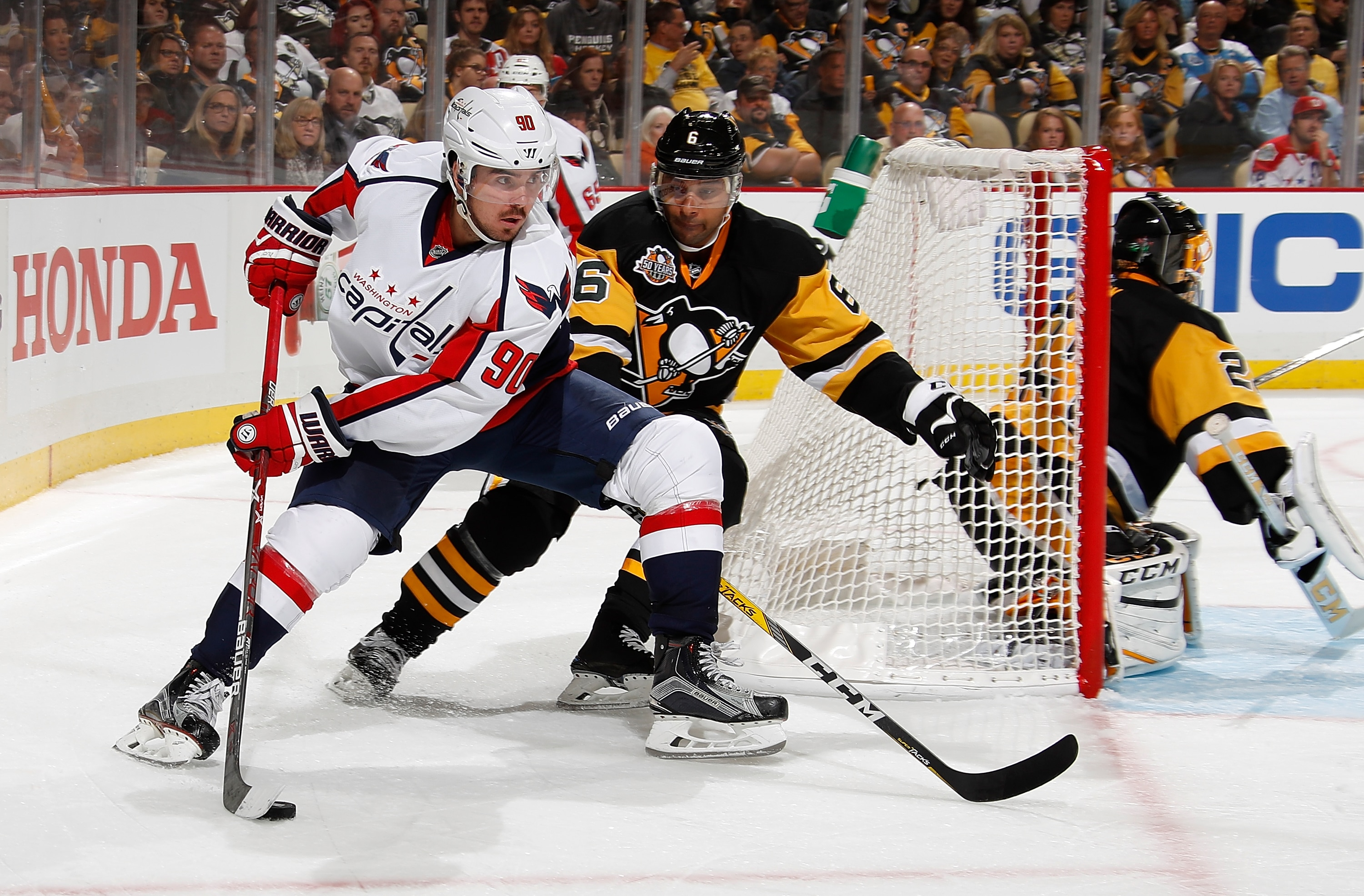 Marcus-johansson-pittsburgh-penguins-preview