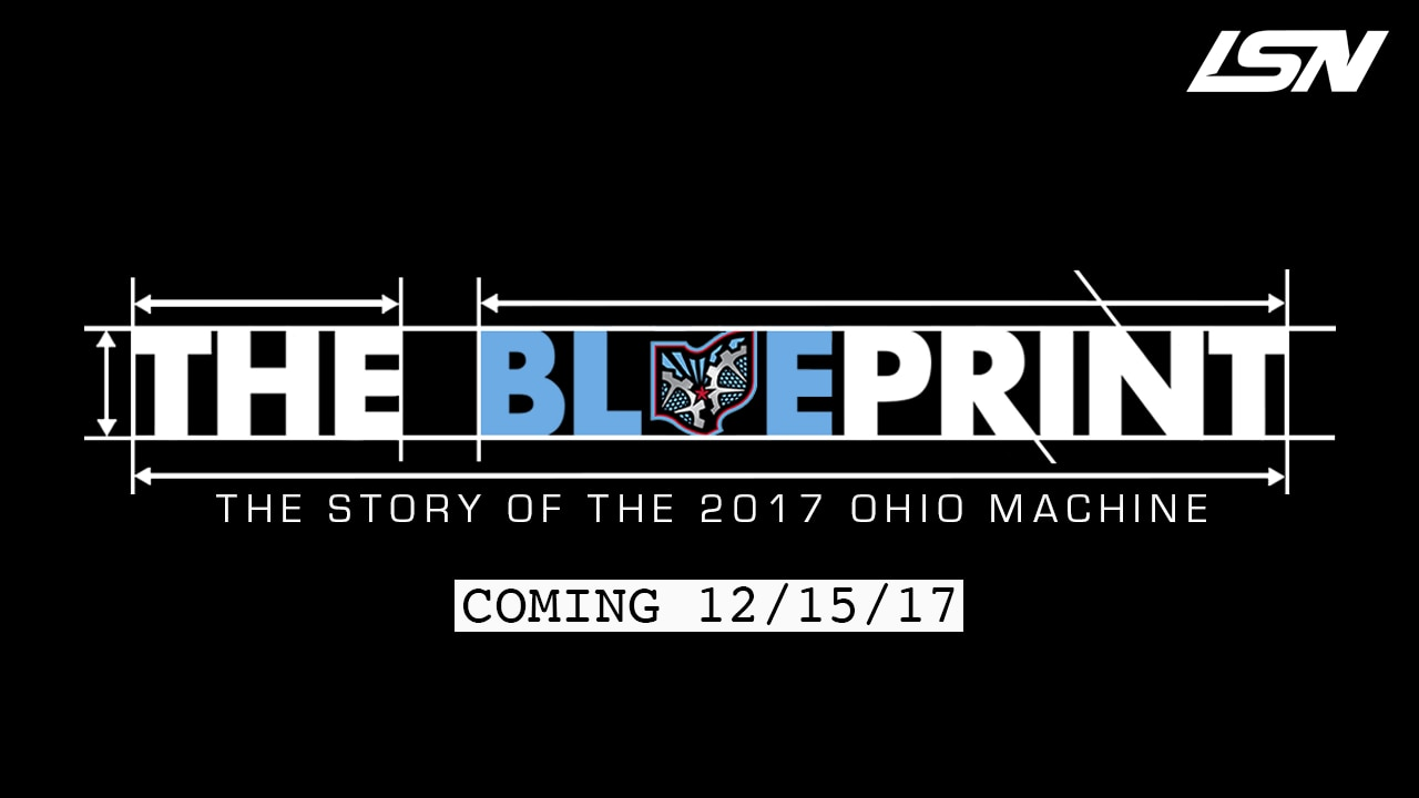 Exclusive clip from the blueprint ohio machine malvernweather Images