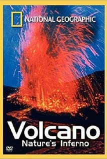 Image of Volcano: Nature's Inferno