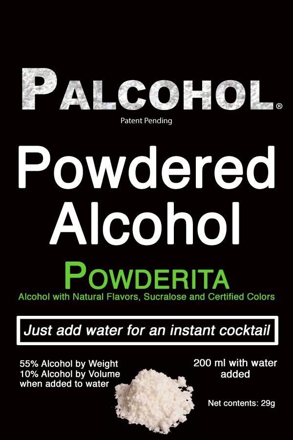 635657443577705266-powderita-palcohol