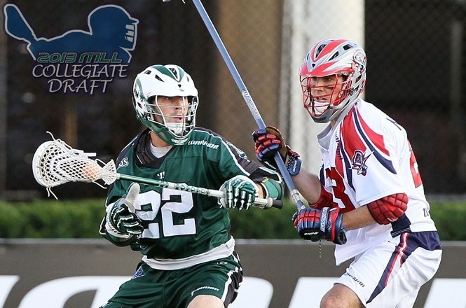evan washburn weighs in part 3 major league lacrosse