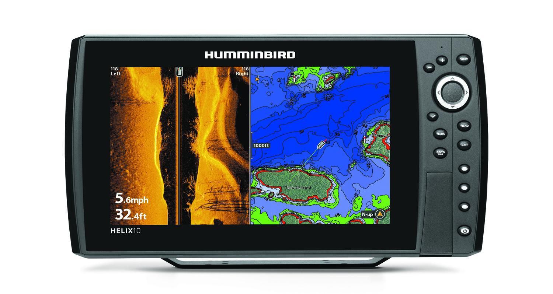 636063333777479336-Humminbird-Helix-10-SI-GPS.JPG