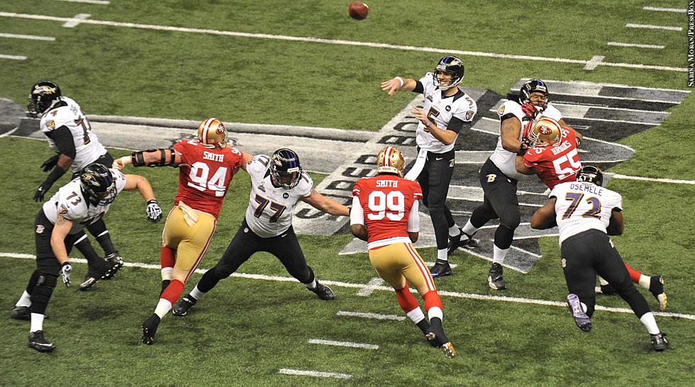 Ravens-2012-super-bowl-game-action-joe-flaccojpg