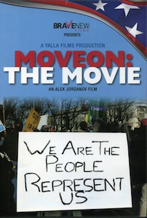 Image of MoveOn: The Movie