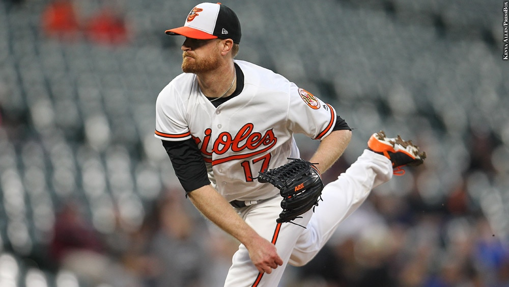 Orioles18-alex-cobb3