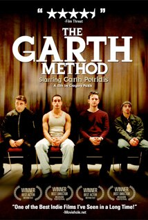 Image of The Garth Method