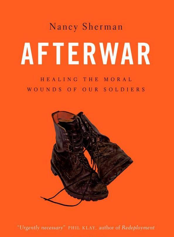 OFF afterwar