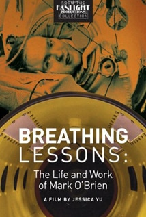 Image of Breathing Lessons