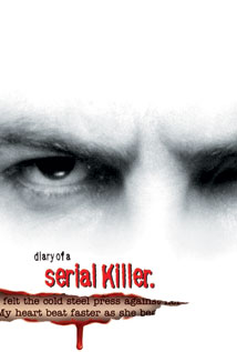 Image of Rough Draft: Diary of a Serial Killer