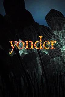 Image of Yonder