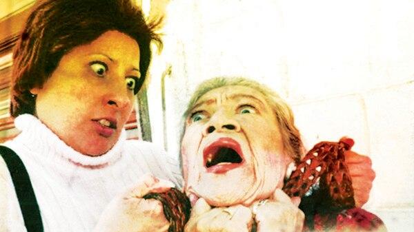 watch  u0026quot la mata viejitas u0026quot  full movie online free