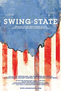 Image of Swing State