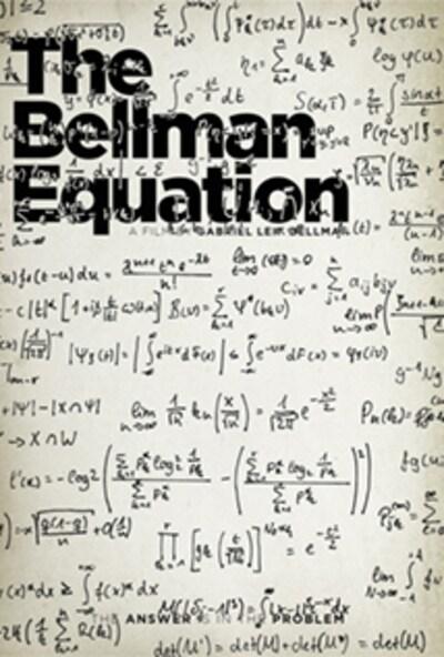 Women evil equation