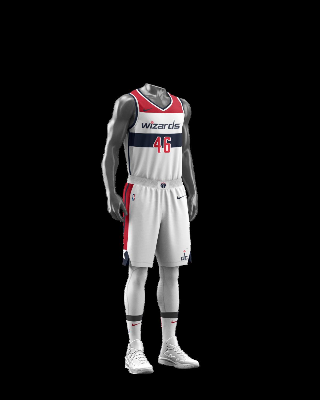 Nike_white_082