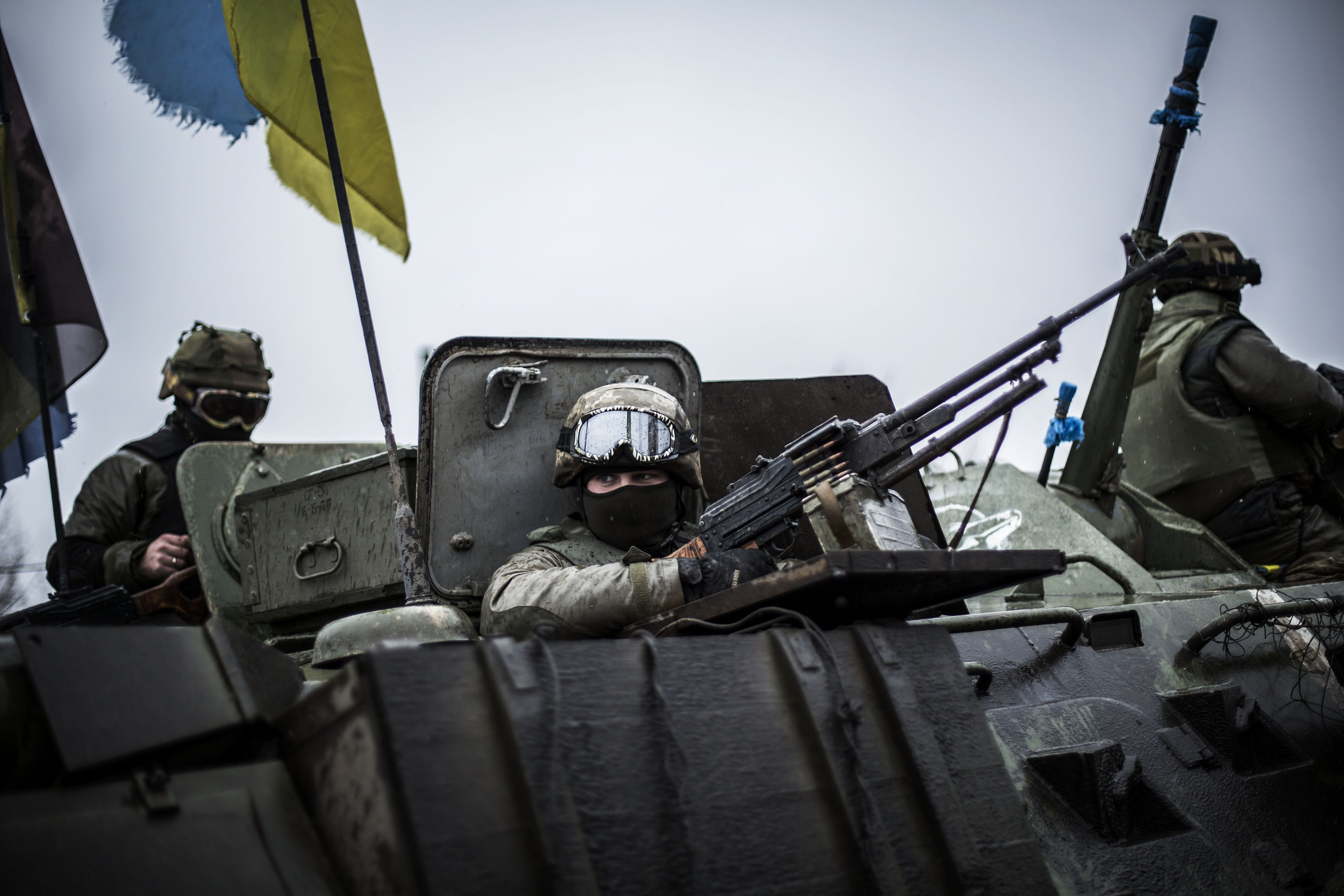us-army-ukraine-russia-electronic-warfare
