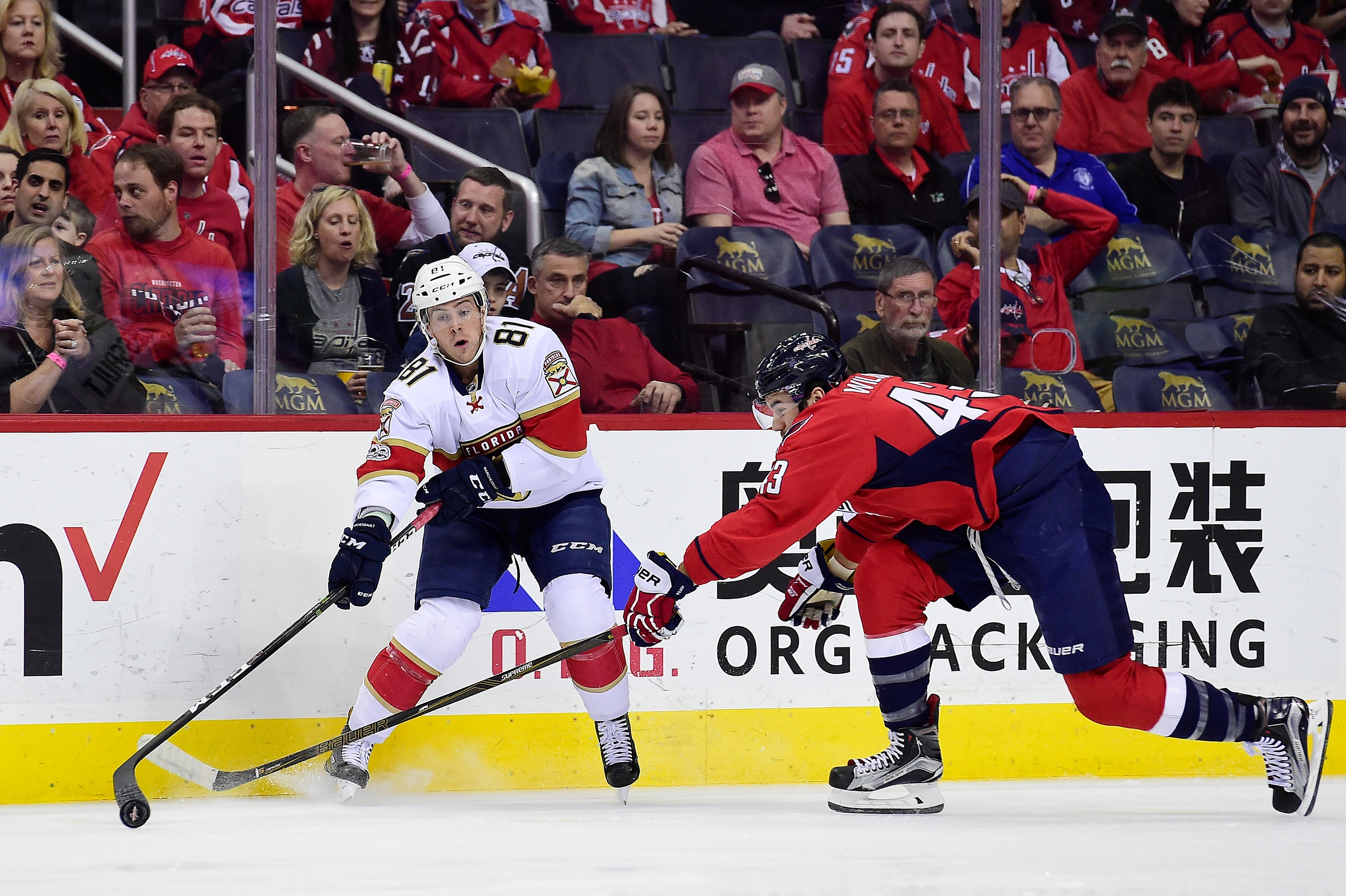 Tom-wilson-florida-panthers-postgame-notebook
