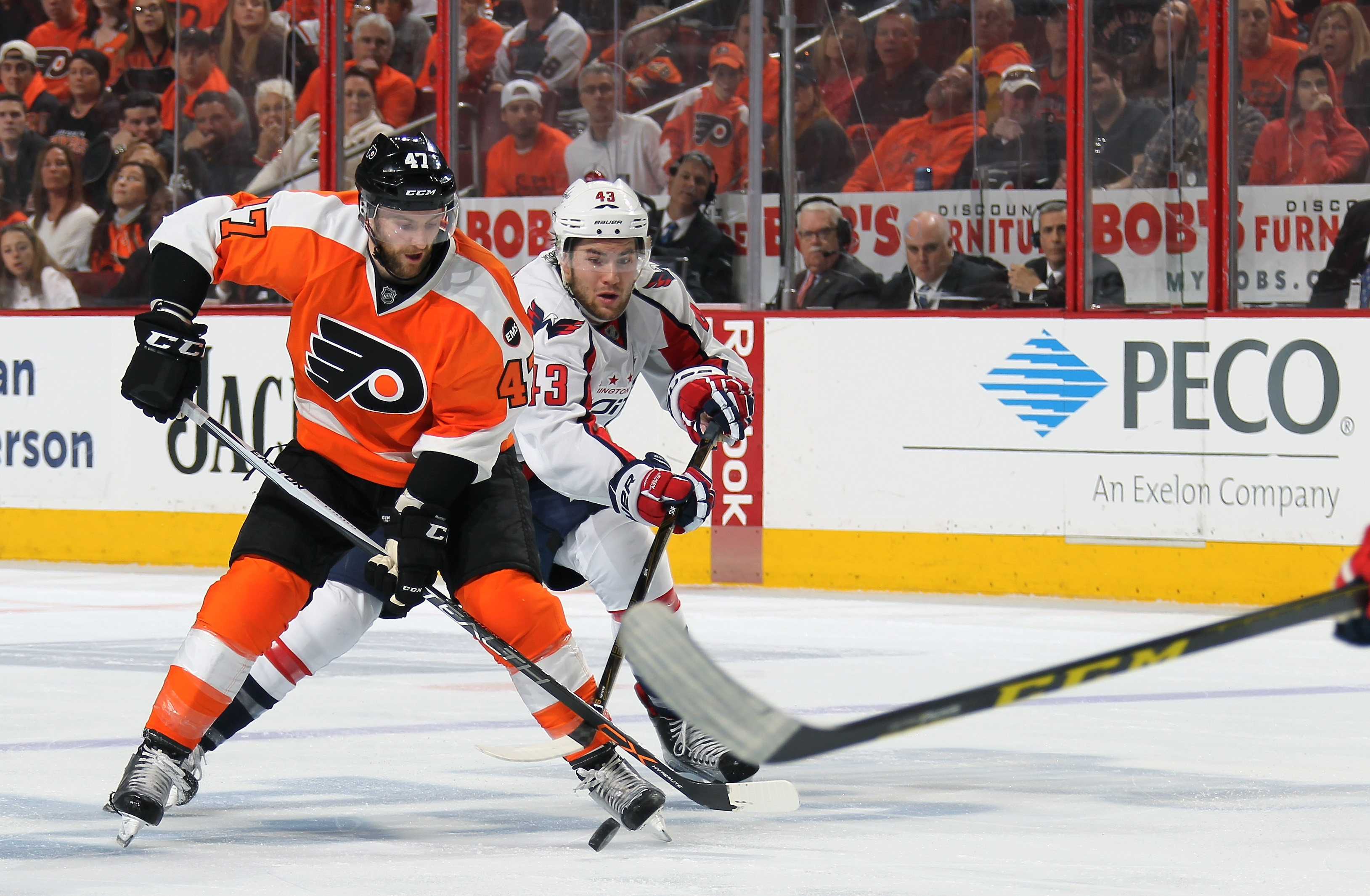 Tom-wilson-philadelphia-flyers-preview