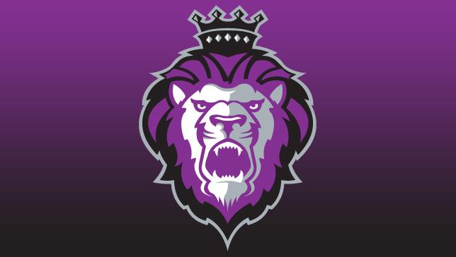 New Reading logo