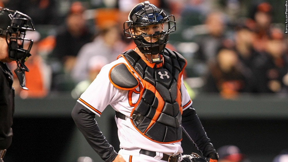 Orioles16-matt-wieters1