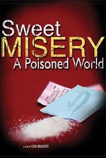 Image of Sweet Misery