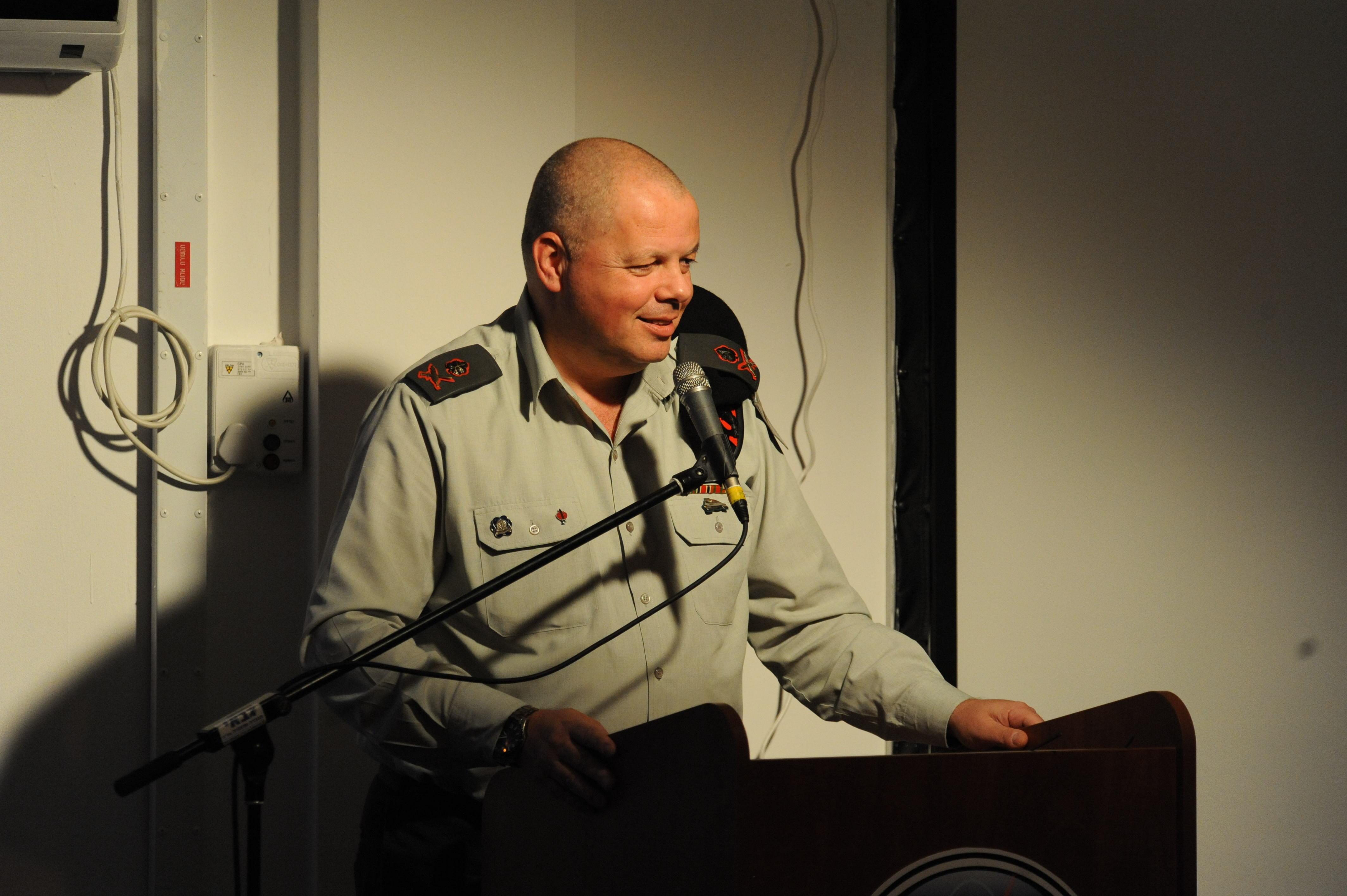 635943244348269713-Directorate-s-Commander-Maj.-Gen.-Uzi-Moskovitz.JPG