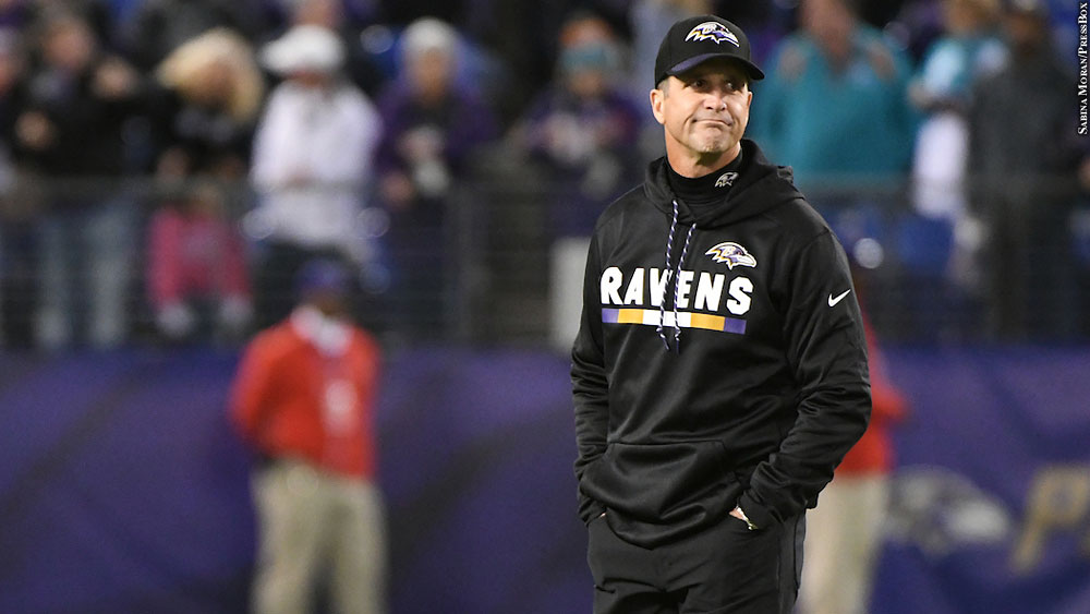 Ravens17-week8-john-harbaugh