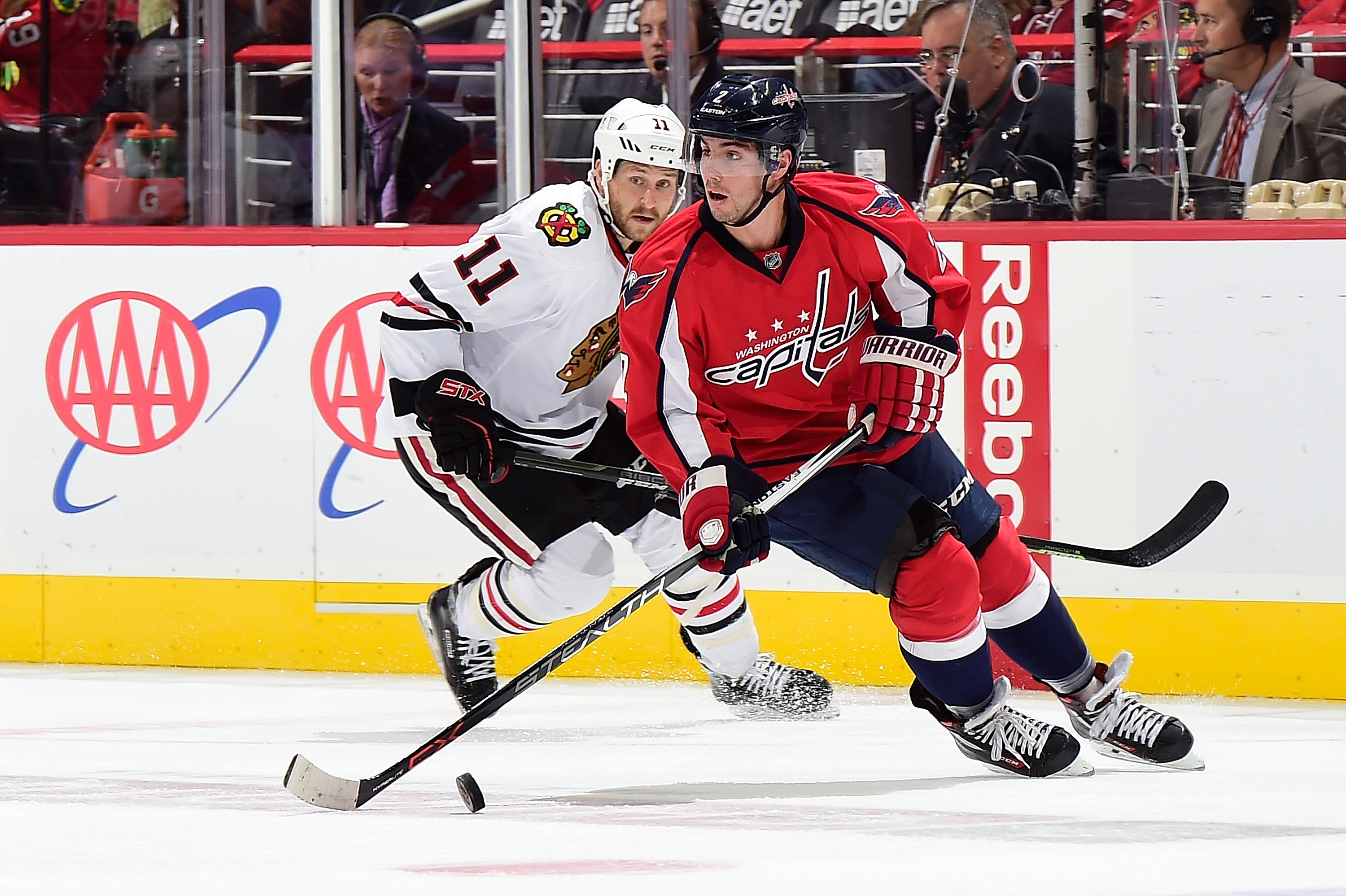 Matt-niskanen-chicago-blackhawks-preview