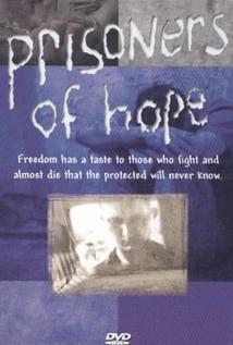 Image of Prisoners of Hope