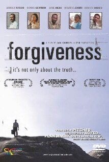 Image of Forgiveness