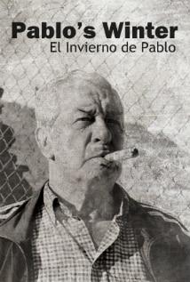 Image of Pablo's Winter