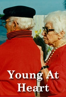 Image of Young at Heart