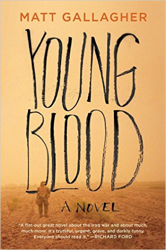 635924521152983118-youngblood.jpg