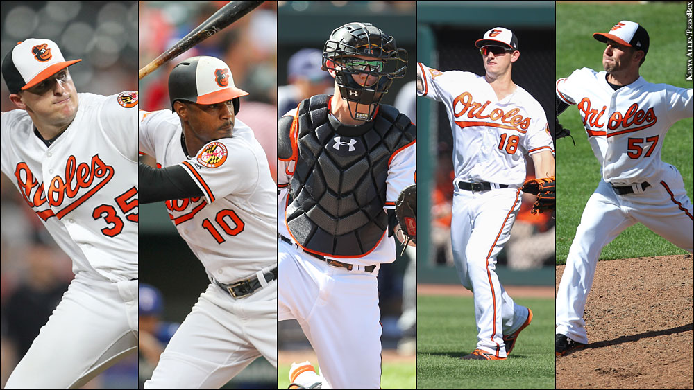 241-orioles-brach-jones-sisco-hays-hart