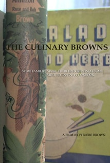 Image of The Culinary Browns