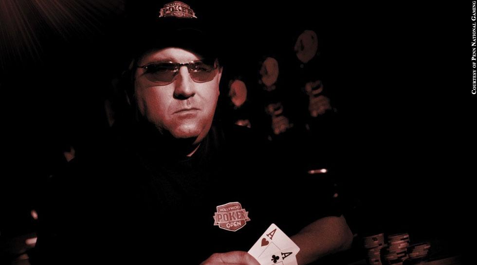 Hollywood casino wv poker review all jackpots casino bonus code