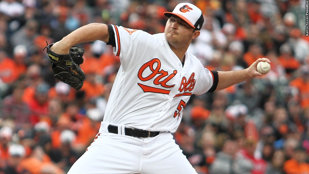 Orioles17-zach-britton3