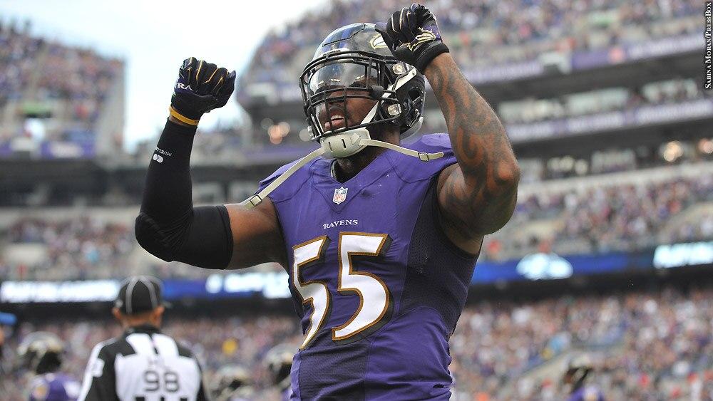 Ravens-2016-terrell-suggs-week-four-vs-raiders