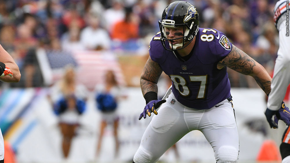 Ravens17-week6-maxx-williams
