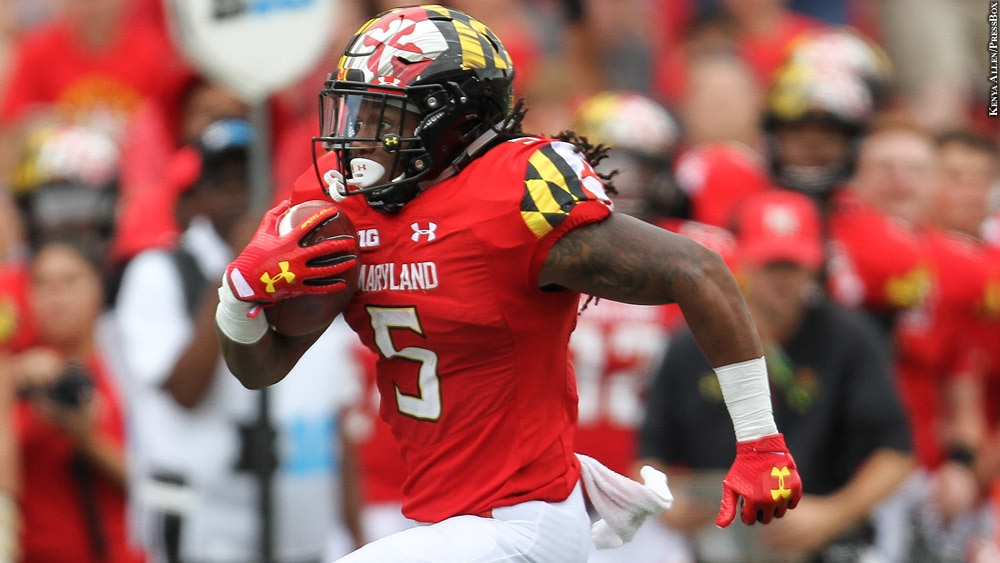 Terps18-anthony-mcfarland-6