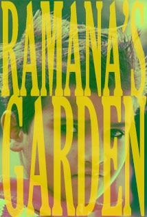 Image of Ramana's Garden