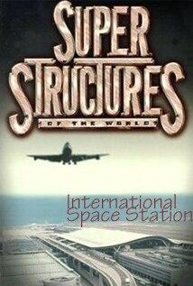 Image of Season 1 Episode 4 International Space Station