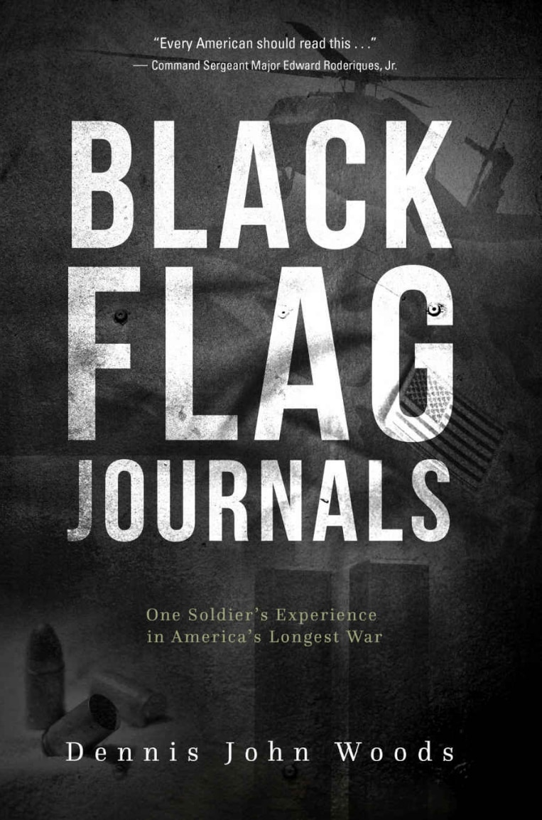 OFF Black Flag Journals2