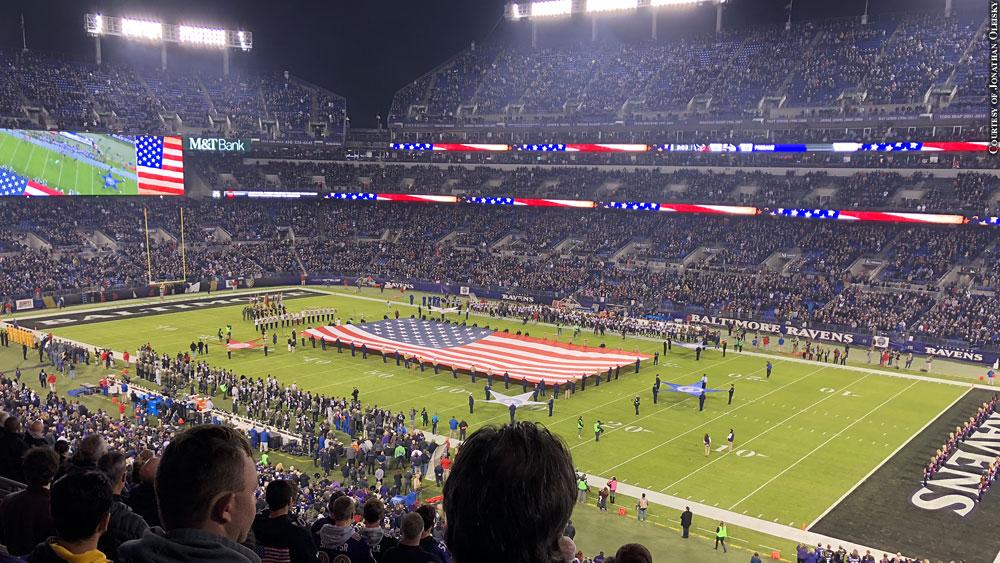 Ravens17-crowd-anthem
