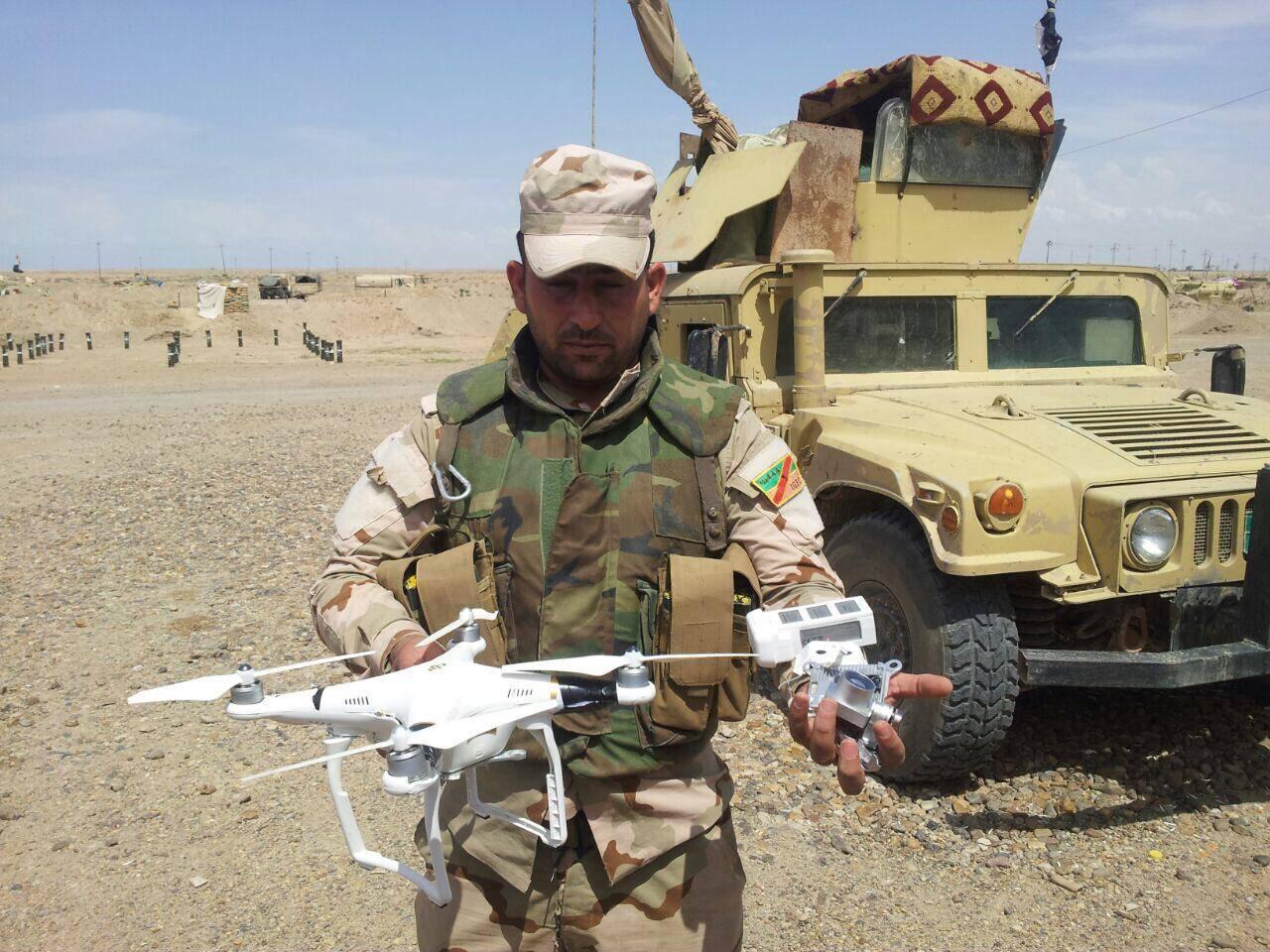 635963378463931833-MAR-Iraq-drone-2.JPG