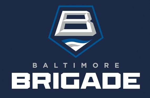 Balitmore-brigade-logo