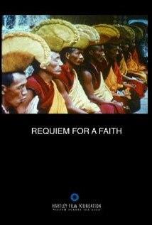 Image of Requiem for a Faith