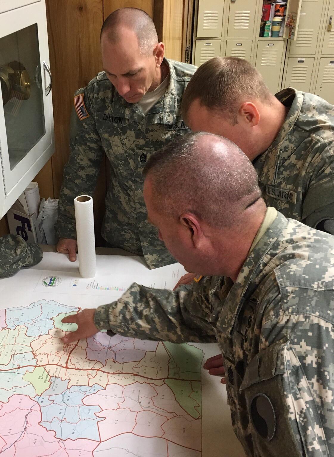 635894058663200204-National-Guard-response-Jonas4.JPG